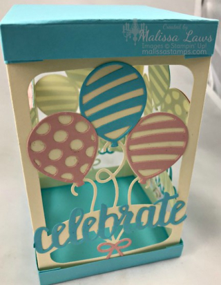 Celebratebox1