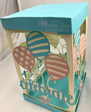 Celebratebox2