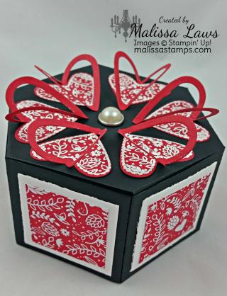 Redwhiteblackbox