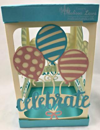 Celebratebox4