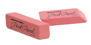 1200px-Office-pink-erasers